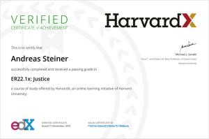 https://courses.edx.org/certificates/f13d15e12bbe42218555e7fc189d6eeb